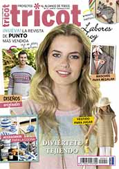 cover_pastel_TRICOT_3.indd