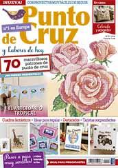 _tripa_PUNTO DE CRUZ_6.indb