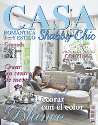 CASARO6_cover_ jpg