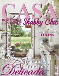 CASARO7_cover_ jpg