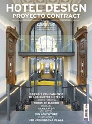EPC02_cover_ jpg