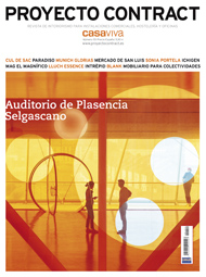 PC151_cover_ jpg