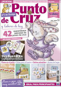 PCRUZ2
