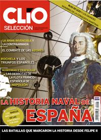 SelecciónClio-002_001 200x276