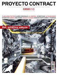 portada_PC125 P